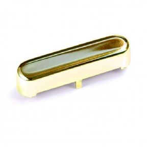 TELE PICKUP COVER GOLD